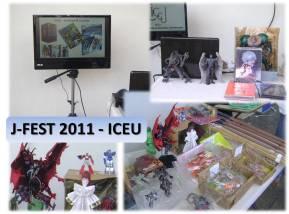J-Fest 2011 - 01