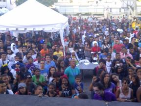 J Fest 2013 - 02