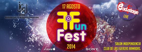 Fun Fest RD - 06