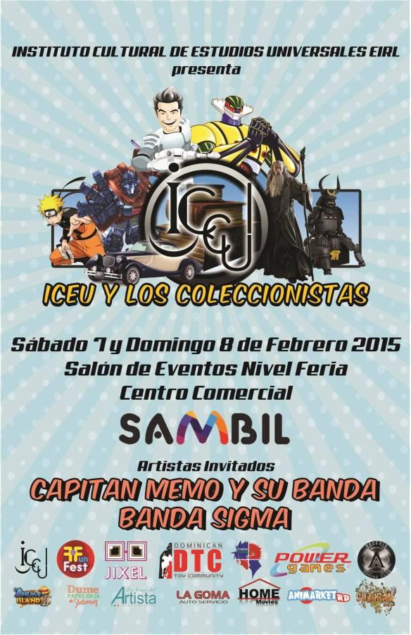 Afiche Oficial 01